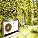 panneaux solaire, pompe à chaleur, chauffagiste
