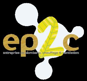 EP2C, plombier chauffagiste, Elbeuf, Rouen, 27, 76